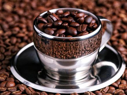 Кофеин помогает сломать целлюлита и жира 1 шт. Чудо патч для.